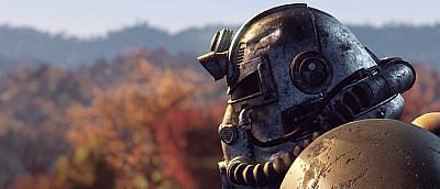 Bethesda отказалась возвращать деньги скачавшему Fallout 76 геймеру