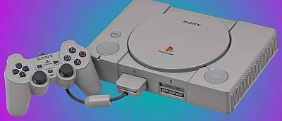PlayStation еще никогда не была такой маленькой. Посмотрите, как отличается PS Classic от iPhone X