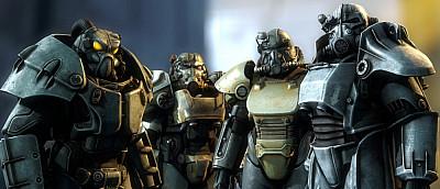 Bethesda угрожают страшным судом из-за Fallout 76. За дело взялись серьезные юристы