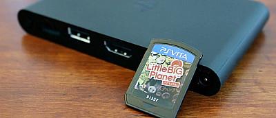 Взгляните на возможный прототип PlayStation 5