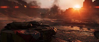 Сразу две новые распродажи в PS Store — скидки до 84 % на десятки крутых игр