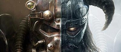 В Fallout 76 нашли строчки кода из Skyrim и Fallout 4. Главный босс оказался обычным драконом!