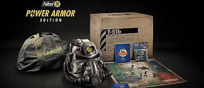 Сумка из коллекционки Fallout 76 за 14 тысяч рублей оказалась дешевой подделкой — ее будто заказали на AliExpress