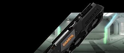 В сети появились первые изображения видеокарты GeForce RTX 2060
