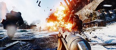 Новый драйвер от Nvidia дает прибавку к FPS почти во всех новых играх — видео