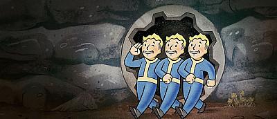 Fallout 76 подешевела на ПК почти в два раза