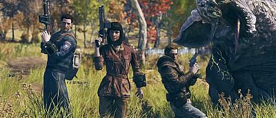 Bethesda навсегда забанила «убийц геев» в Fallout 76