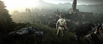 Анонсирована пиратская MMO с открытым миром, который в 1200 раз больше, чем в ARK: Survival Evolved