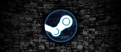 Valve уменьшит свой процент с продаж игр в Steam, но есть одно «но»
