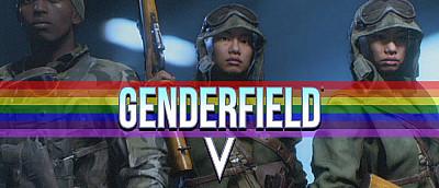 Разработчики Battlefield 5 высмеяли жалобы своих фанатов