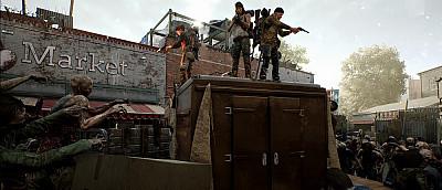 Третий эпизод финального сезона The Walking Dead от Telltale Games выйдет в январе
