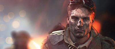 Разработчики Call of Duty: Black Ops 4 раскрыли подробности второй операции — Absolute Zero