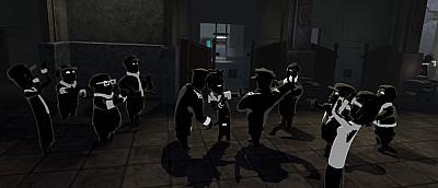 CS:GO получила более 14 тыс. отрицательных отзывов в Steam после того, как стала бесплатной