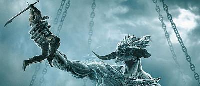 Халява: The Elder Scrolls Online будет бесплатной на PC, PS4 и Xbox One (временно)
