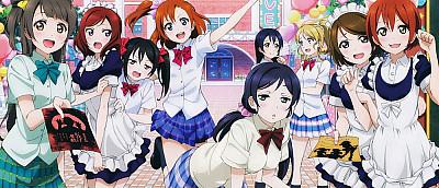 Баг в японской аниме-игре раздел школьниц догола — видео