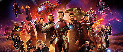 Nintendo анонсировала Marvel Ultimate Alliance 3 — трейлер