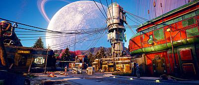 «Пошла ты, Bethesda» — как Крис Авеллон поиздевался над авторами последних Fallout