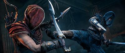 Где найти всех Культистов Ордена Древних в Assassin's Creed Odyssey — Legacy of the First Blade — гайд и карта