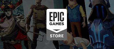 Некоторые игры в Epic Games Store стоят в три раза больше, чем в Steam. Цена зависит от региона