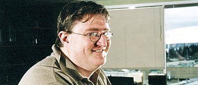 В CS:GO нашли намек на Portal 3, но Valve призналась, что просто всех затроллила