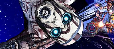 Слух: появились первые изображения героев Borderlands 3