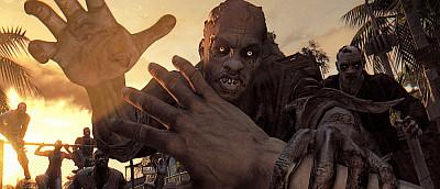 Новые рождественские предложения в PS Store — скидки до 70 % на Spider-Man, Hitman 2, Fallout 76 и другие игры