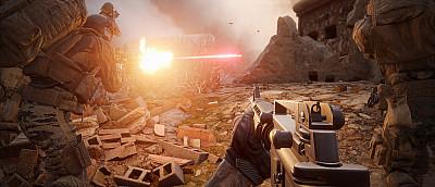 Игроки в восторге от Insurgency: Sandstorm! Шутер имеет 92% положительных отзывов в Steam