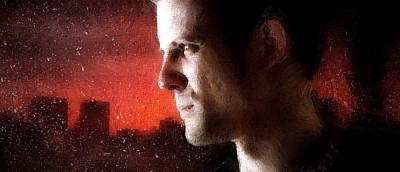 Max Payne осовременили до уровня новых AAA-игр. Вот как бы выглядел ремейк на Unreal Engine 4 — скриншоты и видео