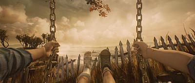 Халява: на PC бесплатно раздадут What Remains of Edith Finch — «игра года» и «лучший сюжет 2017»
