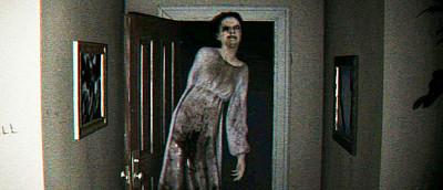 На PC вышел еще один бесплатный ремейк демки Silent Hills, для которого не требуется мощное железо