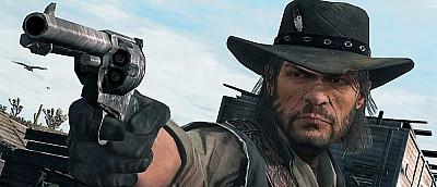 «Дождались!» — Red Dead Redemption запустили на PC с помощью эмулятора со стабильными 20-30 FPS