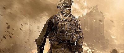 В сеть утекли неподтвержденные детали Call of Duty: Modern Warfare 4. Фанаты серии в смятении