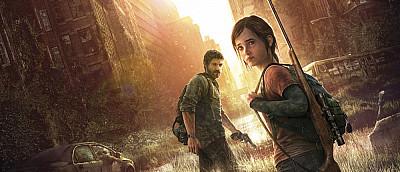 Создателя The Last of Us до слез рассмешил постер к фильму про постапокалипсис, который называют копией игры