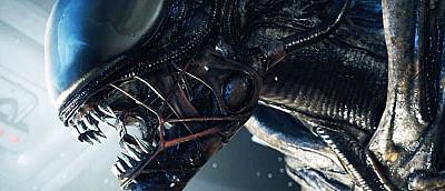 Alien: Blackout анонсирована. Вас ждет жестокое разочарование