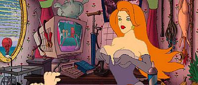 Семь знаменитых игр про соблазнение девушек отдают для Steam со скидкой в 94%