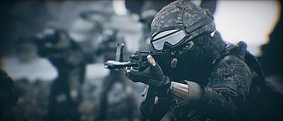 Показан трейлер нового шутера про Россию на Unreal Engine 4. Игру уже сравнивают с Metal Gear Solid от Хидео Кодзимы