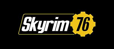 Мод для Skyrim добавляет в игру все то, что вы ненавидите в Fallout 76 — видео