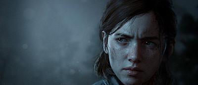 Анимация в The Last of Us: Part 2 оказалась настолько инновационной, что удивила самих разработчиков
