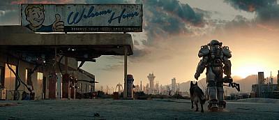 В Fallout 76 нашли секретную комнату с невышедшим контентом и живым NPC, за посещение которой дают бан