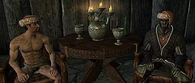 Мод, добавляющий мультиплеер в TES 5: Skyrim, выйдет совсем скоро! Близится начало открытой беты