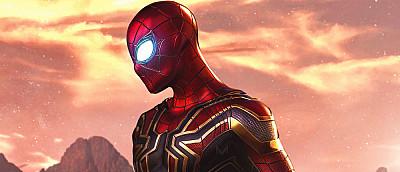 Слухи: стала известна дата выхода долгожданного трейлера фильма «Человек-паук: Вдали от дома»