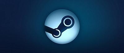 Valve назвала 8 возможностей, которые появятся в Steam в 2019 году