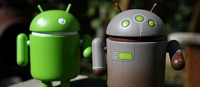 Халява: сразу девять игр бесплатно раздают в Google Play. У всех много положительных отзывов