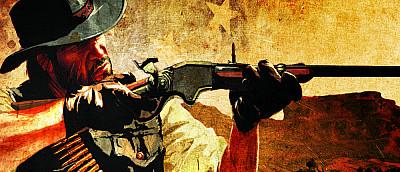 Игроки нашли способ, как запустить Red Dead Redemption на PC и получить 60 FPS — видео