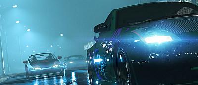 Ютубер создал трейлер NFS Underground 3 в 4K в GTA 5. Игроки приняли его за настоящий