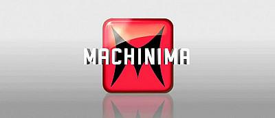 С легендарного youtube-канала Machinima исчезли все опубликованные ранее видео. Геймеры в недоумении