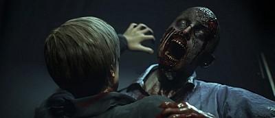 Секреты и пасхалки Resident Evil 2 — Немезис, русские пироги и сэндвичи Джилл, Фрэнк Ист из Dead Rising, классический саундтрек, отсылка в фильму «Сияние» и многое другое