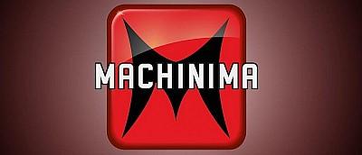 «Press F» — легендарная Machinima больше не существует. Из компании уволили почти всех сотрудников