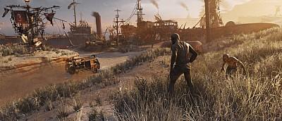 Слухи: следующая игра в серии Metro от 4A Games может не выйти на PC из-за бойкота геймеров. И вот почему