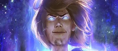 Посмотрите, как выглядел бы Шэгги из «Скуби-Ду» в Mortal Kombat 11, если бы петиции реально работали